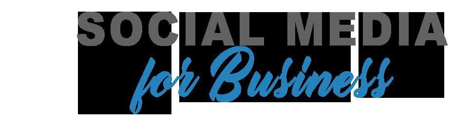 Impulsione seu negócio local usando as redes sociais